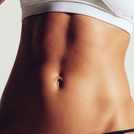 Image result for coolsculpting dallas